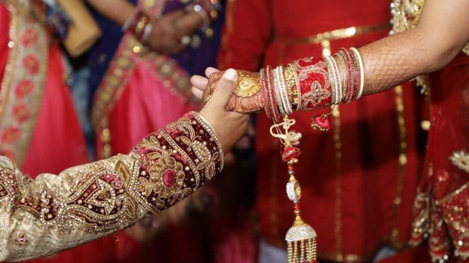 Wedding Pandits in Bangalore